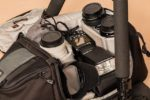 The Top 10 Camera Bags Of 2018