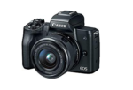 What Is The Best Digital Camera For Travel?
