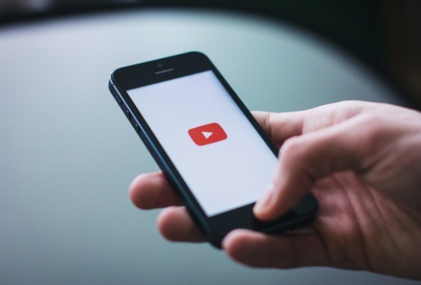 Create Your Own YouTube Channel In 6 Easy Steps