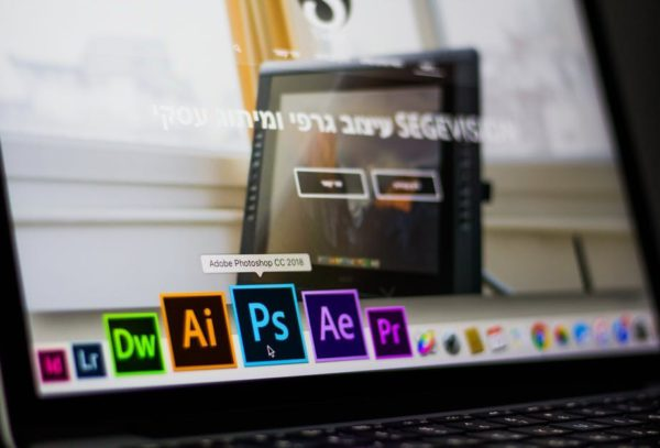 How To Edit Photos In Photoshop [Part 1]
