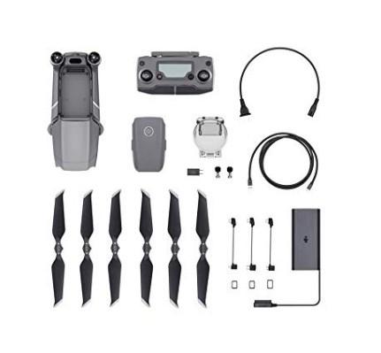 M2P accessories