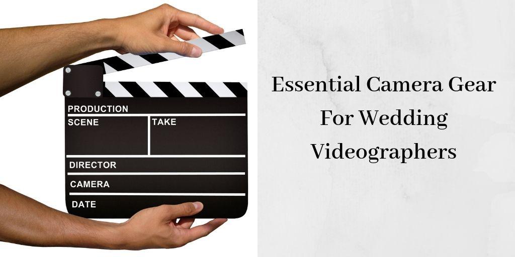 take two video image