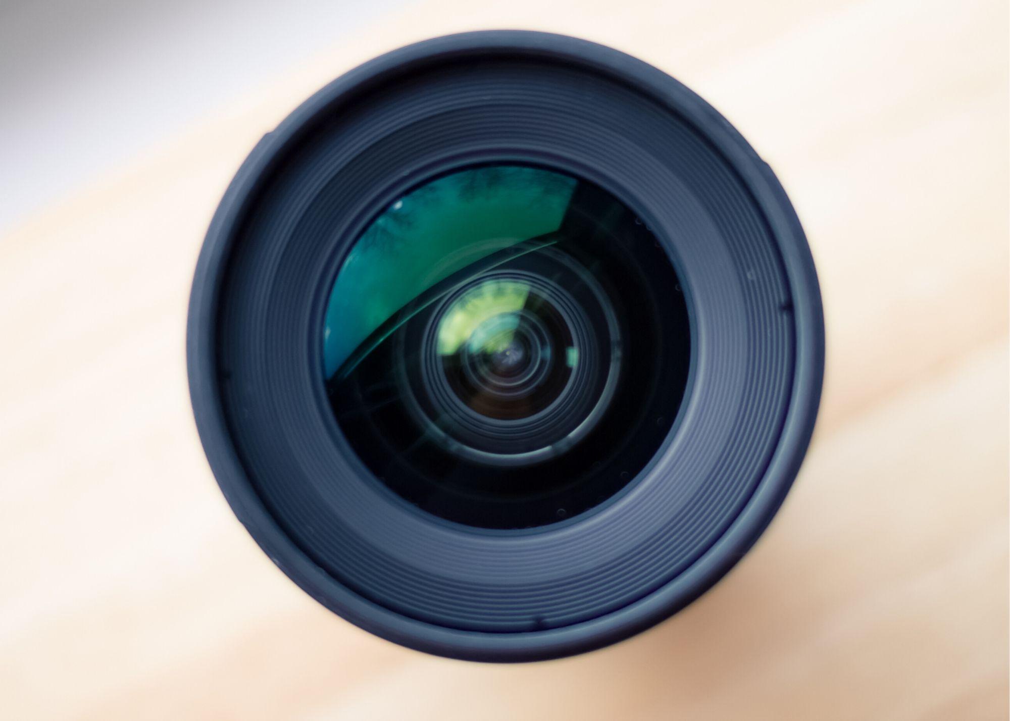 25 Blog Post Ideas For Photographers - Lens