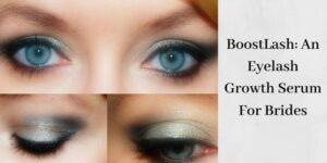 boostlash beautiful eyes